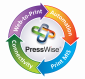 SmartSoft to Debut New Features for PressWise Print MIS, Web-to-Print Platform