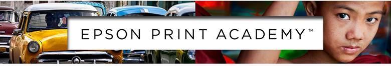 Print Academy