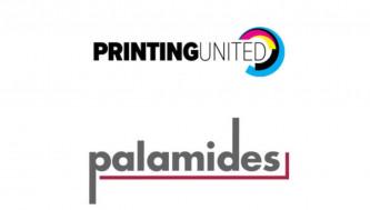 PRINTING United palamide