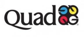 Printing company Quad reached a $10 million settlement wit the SEC fo violating the Foreign Corrupt Practices Act.