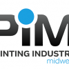 Printing Industry midwest