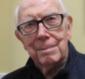 Longtime GATF Exec Bill Smith Passes at Age 90