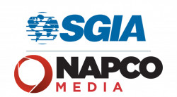 SGIA and NAPCO Media Announce New Wide-format Summi