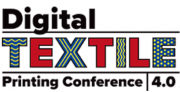 Digital Textile Printing Conference registration now open.