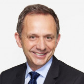 HP Inc. CEO Enrique Lores is now willing to talk to Xerox.
