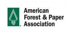 AF&PA logo