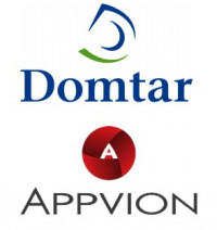 Domtar Agrees To Purchase Appvion Point Of Sale Business