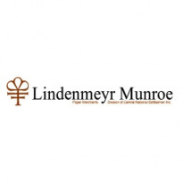 CNG's Lindenmeyr Munroe Acquires Minnesota-Based Wilcox Paper