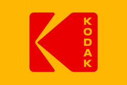 "Kodak Supplies IPA to New York State to Aid in Production of ""NYS Clean"" Hand Sanitizer"