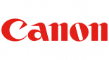 Canon Introduces Conveyance, an Automated Workflow Tool to Enhance High-Volume, Short-Run Printing