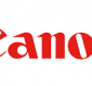 Canon U.S.A. Launches New White Paper Series Titled, 'Enhancing the Print Customer Connection'