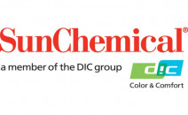 Sun Chemical to Increase Prices on Solvent Inks and Coatings