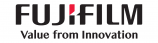 Fujifilm completed more than 1,100 interviews of customers and found a positive printing industry outlook.