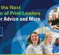 Free Guide to Nurture Next Generation of Print Leaders
