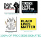 $30,000 Raised by The Mailworks in Fundraiser to Support Black Lives Matter Movement