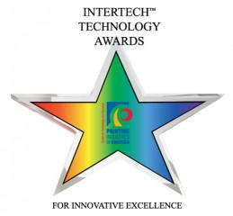 2020 InterTech Technology Award