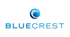 BlueCrest