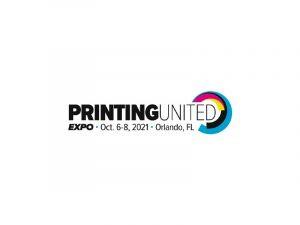 PRINTING United Web