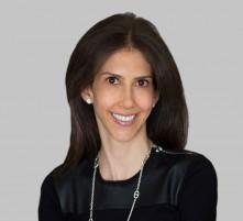 Nicole Torraco
