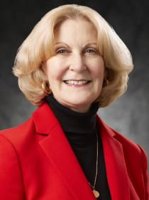 Kathi Rowzie