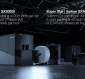 Xeikon Introduces New Press Based on SIRIUS Technology