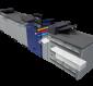 Konica Minolta Launches AccurioPress C7100 Series Digital Color Presses
