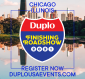 Duplo USA to Host Open House in Chicago Next Month