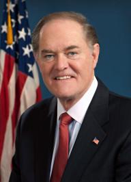 Bill Boarman