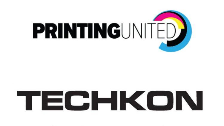 printing united techkon